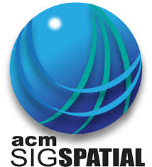 ACM SIGSPATIAL