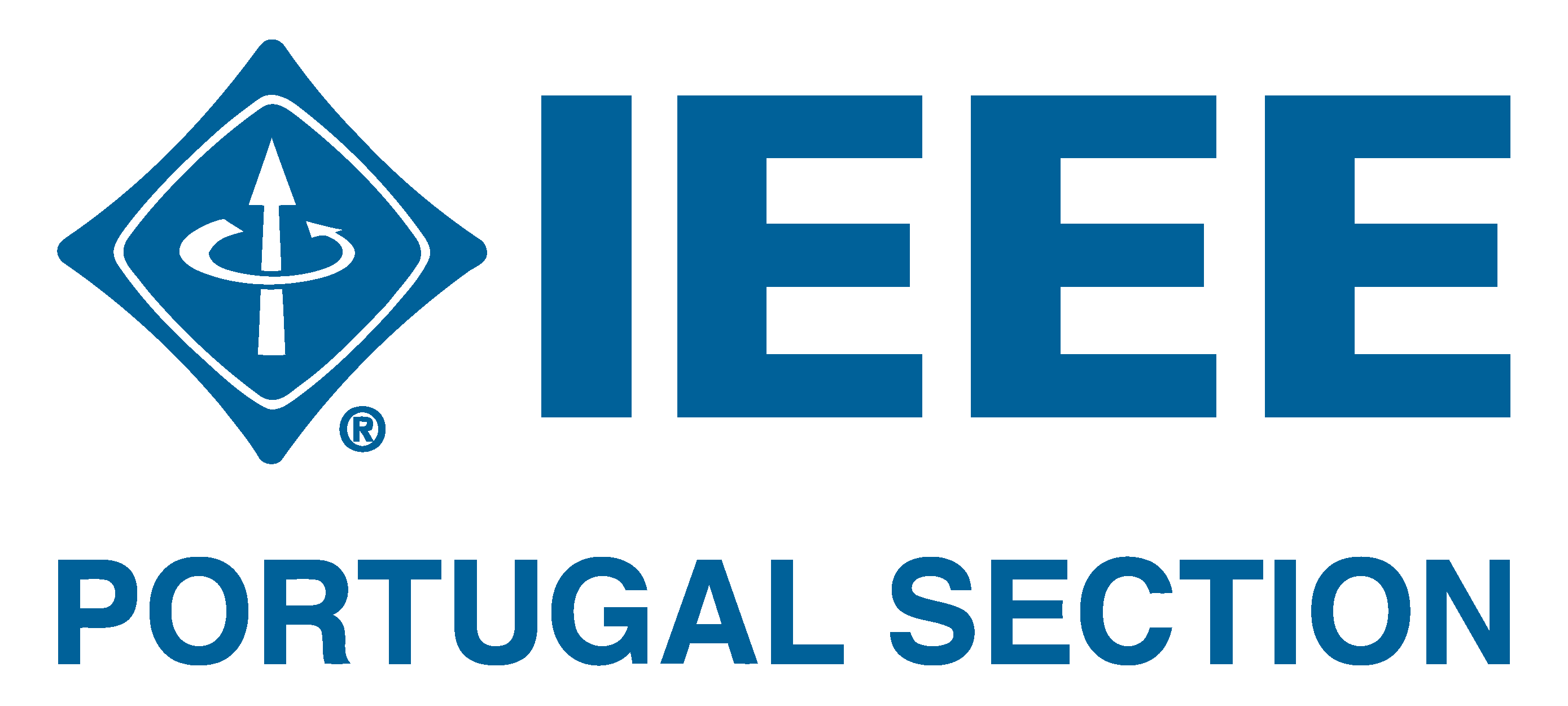IEEE Portugal Section